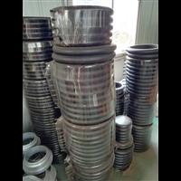 新疆油田12寸油田固控系统泥浆罐用气胎由壬材质压力