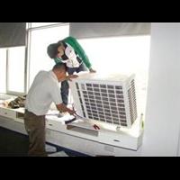 空调维修/空调加氟/空调移机