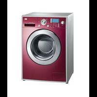 洗衣机维修/洗衣机清洗