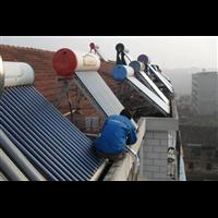 太阳能维修/清洗太阳能