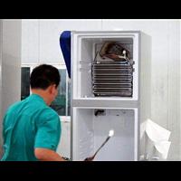 冰箱维修/冰柜展示柜维修