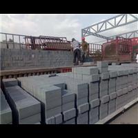 上海輕質磚
