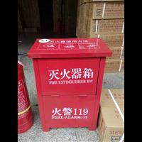 甘孜州【消火栓箱】专业供应商_ 甘孜州消火栓箱哪里有卖的城主?