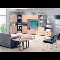 武汉江汉区家具安装公司