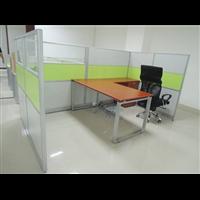 武汉青山区家具安装公司