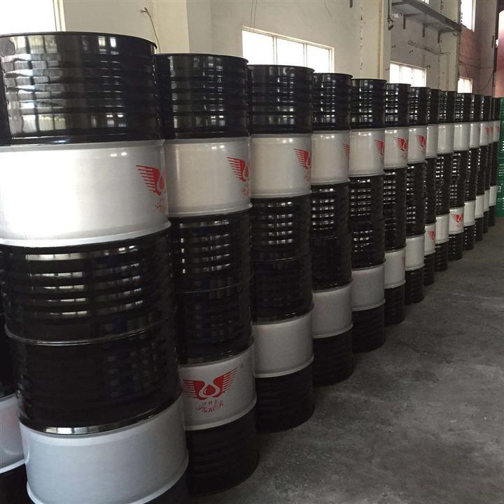 惠州哪里有金属加工油厂家@惠州金属加工油厂家价格