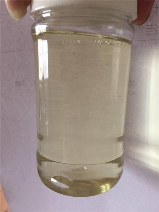 四川工业润滑油供应商-四川工业润滑油