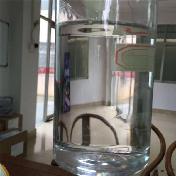 遵义哪里有含液压油电话-遵义含液压油