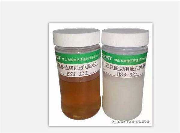 遵义特殊产品用油价格多少-遵义特殊产品用油