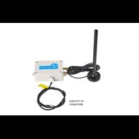 PT100热电偶DS18B20快速接入云平台整体解决方案
