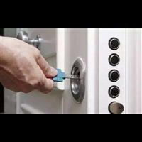 嘉峪关修锁换锁0937-6223344