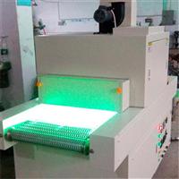 UV固化设备