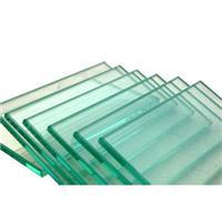 玻璃专业供货商_甘肃钢化玻璃