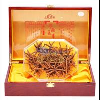 宁波回收冬虫夏草