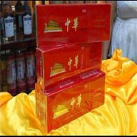 宁波回收香烟