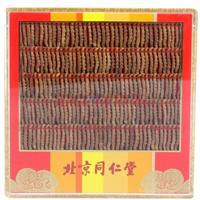 宁波冬虫夏草回收