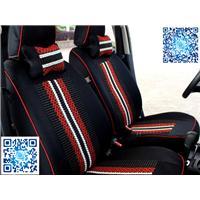 佳达汽车修理厂提供优质汽车配件网汽车座椅|汽车配件网汽车座椅供应厂家