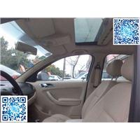 柳州专业汽车配件网汽车天窗供应 汽车配件网汽车天窗加盟