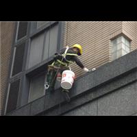 來賓外墻防水の來賓外墻防水補漏の來賓高空外墻防水@