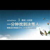 【上海腾道】_温州阀门中国出口数据