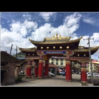 青藏线旅游包车 青藏线旅游包车公司