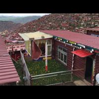 青藏线旅游包车 青藏线旅游包车电话