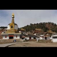 青藏线旅游包车|青藏线旅游包车电话