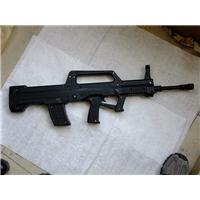 质量好的真人cs玩具枪95式在哪有卖——西安真人cs多少钱