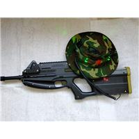 真人cs玩具枪丛林霸主厂家推荐|可信赖的真人cs玩具枪丛林霸主公司