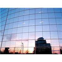 杰富玻璃提供的夹胶玻璃怎么样|混发夹层玻璃厂家