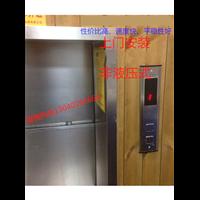 亳州六安桐城市传菜电梯