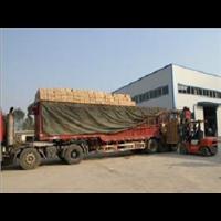 宁波到全国物流公司电动车托运长途搬家搬厂
