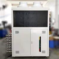 广东新能源汽车电机测试降温冷却机厂家定制质量值得信赖