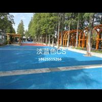 天津瀝青道路改色劑%鄭州彩色道路改色劑%黑龍江瀝青改色