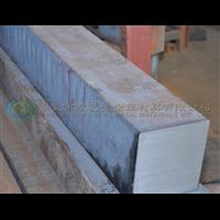 东莞现货QT450-10抗氧化球墨铸铁圆棒 国标材料