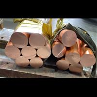 优质无氧铜棒C1011铜棒主要用途