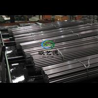 可以渗碳的SUM22易切削钢棒现货