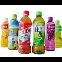 饮料-宜佳人便利店2