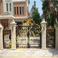 南京墨翟装饰工程有限公司