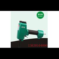 专业销售T50SC气动拔钉枪退钉枪木板起钉器