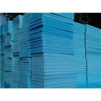 挤塑板供应商哪家比较好 本溪挤塑板厂