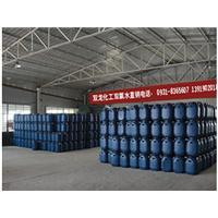 兰州价位合理的双氧水——甘南双氧水厂家