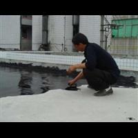 桂平电梯井防水