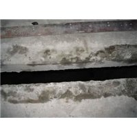 桂平裂缝防水