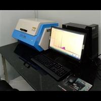 Rohs光谱仪X荧光环保测试