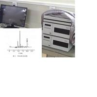 短链石蜡六溴十二烷检测仪