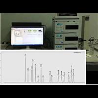 多环芳烃检测液相色谱仪