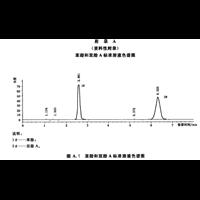 双酚A检测液相色谱仪
