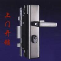 九江118指定开锁