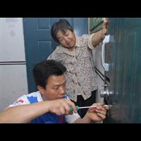 九江上门开锁公司电话